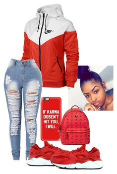 Spoils, new era slang in vogue image or approach. Desire to outfit such as a swaggy? Boujee Outfits, Baddie Outfits Casual, Swag Outfits For Girls, Teenage Girl Outfits, Cute Swag Outfits, Cute Comfy Outfits, Girls Fashion Clothes, Teen Fashion Outfits, Dope Outfits