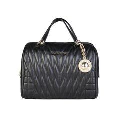 Versace Jeans női táska