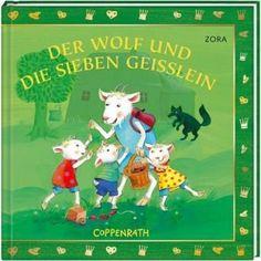 Der Wolf und die sieben Geißlein: Meine ersten Märchen von Zora Davidovic http://www.amazon.de/dp/3815784719/ref=cm_sw_r_pi_dp_enCIub0Y3G3WM