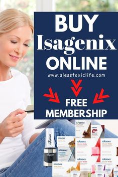 Buy your Isagenix 30 day cleanse for weight loss here. Learn what's in Isagenix and how to use it. The best weight loss and meal replacement products on the market. Isagenix 9 Day Cleanse, Isagenix Snacks, 30 Day Cleanse, Isagenix Products, Lose Weight In A Week, Want To Lose Weight, Vanilla Shake Recipes, Good Healthy Recipes