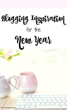 Feminine styled stock photos 25 off coupon code sale the ows a bloggers poem for the new year fandeluxe Image collections