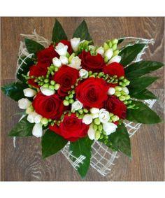 Floral Wreath, Wreaths, Plants, Home Decor, Garden, Floral Arrangements, Flowers, Floral Crown, Decoration Home