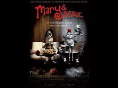 Mary & Max oder schrumpfen Schafe wenn es regnet?