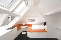 micro unit apartments in new york micro units pinterest