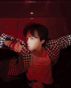 Daesung, Gd Bigbang, Bigbang G Dragon, Big Bang, Bigbang Wallpapers, Twitter G, Yg Artist, 13th Anniversary, Rose Icon