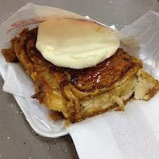 buns pecan sticky buns sticky pecan mini buns caramel apple sticky ...