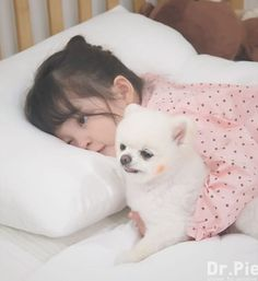 Ideas Children Photography Siblings Angles For 2019 Superman Wallpaper, Bear Wallpaper, Korean Babies, Asian Babies, Kids Girls, Baby Kids, Baby Boy, Cute Kids, Cute Babies