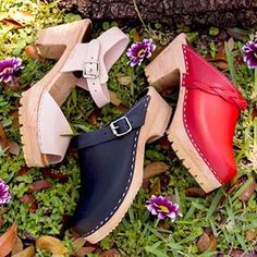 Photo from shop_miashoes