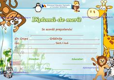 Judo, Activities For Kids, Clip Art, Map, Education, Model, Crafts, 1 Decembrie, Diana
