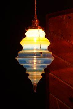 #ガラスペンダントランプ  #照明  #ランプ  #デザイン照明 #borosilicate #giyaman #glass#テーブルランプ#desk #lamp Ceiling Lights, Lighting, Pendant, Home Decor, Decoration Home, Light Fixtures, Room Decor, Ceiling Lamp, Lights
