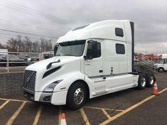 Big Rig Trucks, New Trucks, Cool Trucks, Mercedes Benz Trucks, Volvo Trucks, Kia Picanto, Truck Interior, First Drive, Peterbilt