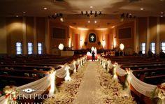 wedding-decorations-wedding-planner-Event-Pro-Training-1-12-300x190.jpg (300×190)