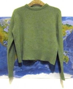 recycle the yarn...  http://roued.com/greyduckling/making-yarn-from-a-recycled-sweater/