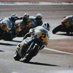 Nieto jarama 1981
