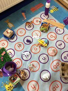 Letter School, Class Activities, 4 Kids, Primary School, Kindergarten, Letters, Montessori, Education, Writing