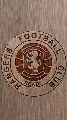 Rangers Football, Rangers Fc, Football Team, Northern Ireland Fc, Belfast Murals, Football Pictures, My Church, Joker And Harley Quinn, Glasgow