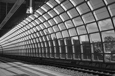 Bahnhof Ludwigshafen Mitte