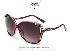 2017 New Fashion Womens Round Sunglasses Eyewear UV400. Starting at $1