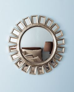 http://archinetix.com/cyrus-mirror-p-4487.html