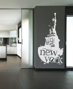 Nyc Subway Map Bedroom Wall Decal.41 Best New York City Wall Decals Stickers Images In 2013 Wall
