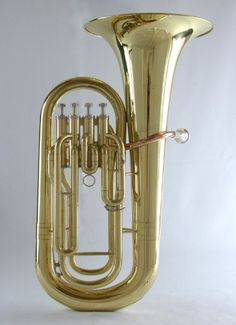 Schiller 400 Series 4-Valve Euphonium >>> Read more reviews of the product by visiting the link on the image.