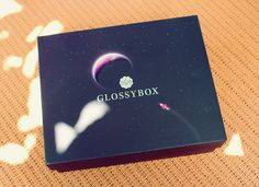 Glossybox - Pink Planet Edition - Juli 2017 Planets, Books, Pink, Movie Posters, Art, February, Art Background, Libros, Book