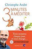 Apprendre à méditer (conseils et astuces pour plus de mindfulness) Learn To Meditate, Personal Development, Tips, Livres, Recipes