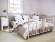 Maritimes schlafzimmer ~ Schlafzimmer in weiß maritim planungswelten www.planungswelten