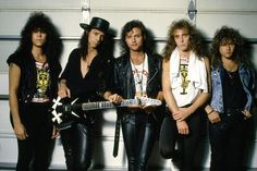 queensryche - Google Search