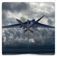 Stormy Vulcan