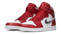 bcc5a926c48bbb 96 Best Every Air Jordan 1 images