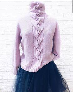Ideas for knitting machine patterns people Knitting Machine Patterns, Knit Patterns, Knitting For Beginners, Crochet Clothes, Knit Crochet, Crochet Summer, Knitwear, Sweaters For Women, Google Translate