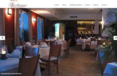 Hemos hecho un proyecto de web y redes sociales para Restaurante San Giuseppe: web, estrategia de redes, diseño de imagen corporativa. Visita nuestra: www.sangiuseppe.es
