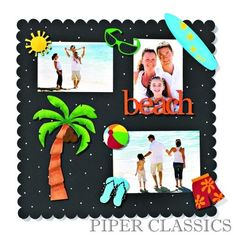 Decorate any of our metal frames or memo boards with any of our Magnetic Embellishments or Small Magnetic Words then add your photos or memorabilia for a finishing touch.  Memo Boards and Frames make great gifts for Weddings, Graduations, Scrapbookers, Moms and Grandma's!  Kids love them too!