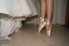 Jean Pauline>>> Ballet
