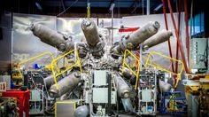 Canada could be a world leader in nuclear fusion by 2030, report suggests