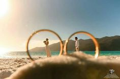 Wedding Photography, resourceful example 3287218985 - A dose of wedding snapshot inspirations and tips. Require extra magnificent advice, pop to the pinned image immediately. Wedding Fotos, Beach Wedding Photos, Beach Wedding Photography, Wedding Pictures, Pre Wedding Poses, Pre Wedding Shoot Ideas, Pre Wedding Photoshoot, Wedding Tips, Wedding Hair