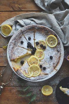 ostkaka-schwedischer-kaesekuchen-auflauf-19