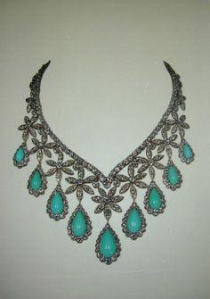 netherlands royal jewels