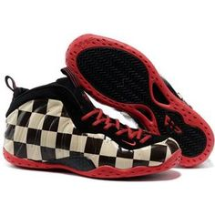 155da9bfb0a2e 110 Best NIKE foamposite for sale images