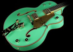 Google Image Result for http://www.guitar-muse.com/wp-content/uploads/2012/03/8343_Gretsch_59_Falcon_Seafoam_Green_UC12020731_1.jpg