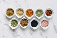 9 Tips for Storing and Cooking with Spice Mix