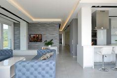 Minimalist Penthouse by Adamdesign Belsőépítész Studio (4)
