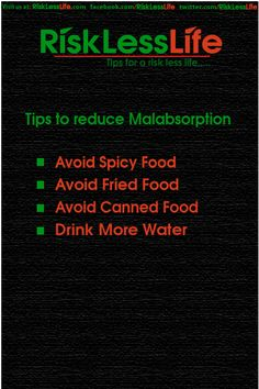 Tips-to-reduce-Malabsorption