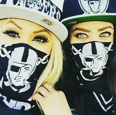 Raiders4Life