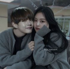 If Jenkook was past And Taennie is present Then What will happen in future ! TaeJenKook ff jenkook Vnnie [Completed💕] I Still Want You, L Love You, Girls In Love, What Is Love, Taehyung, Jimin Jungkook, Bts Girl, Uzzlang Girl, Kim Jennie