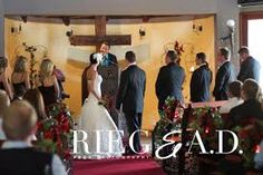 Rieg & AD Photography - Chapel @ Galagos Ad Photography, Tree Tops, Wrestling, Ads, Pictures, Lucha Libre, Photos, Photo Illustration, Resim