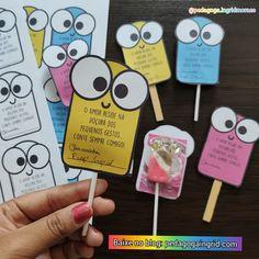 School Suplies, Diy Handbag, Paper Crafts, Diy Crafts, 1st Day, Family Kids, Diy Tutorial, Preschool, Gifts For Kids