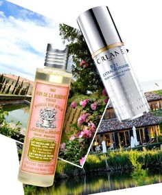Best French Skin Care Products Skin Care Remedies, Natural Skin Care, Natural Beauty, Beauty Products, French Products, Beauty Secrets, Skin Secrets, Facial Products, Skin Products