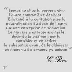 emprise, C.Roos (1)